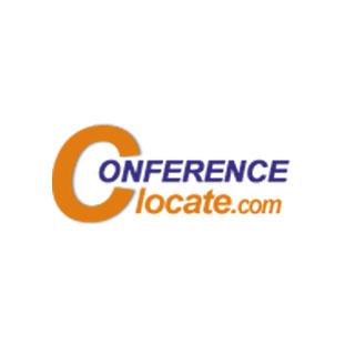 Conference Locate