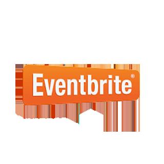 Evenbrite