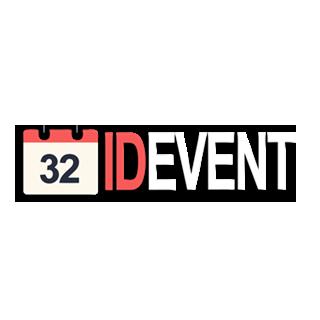 ID Event