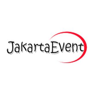 Jakarta Event
