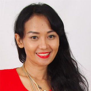 Pratiwi Damayanti