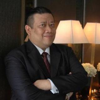 Reza Sunardi