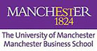 ManchesterBusinessSchool_Logo