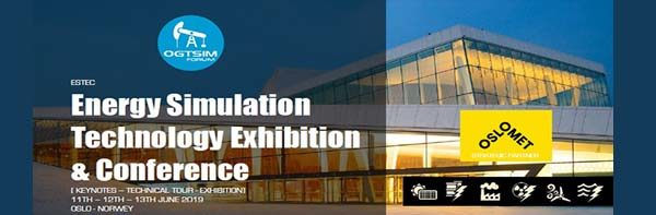 energy-simulation-conference2
