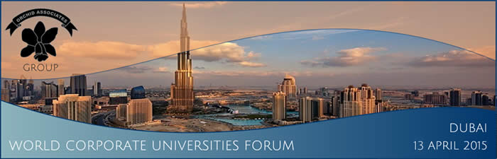 WCU_dubai_banner_13april