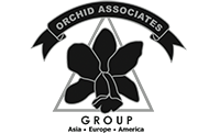 Orchid Associates Group | The Global HR Events
