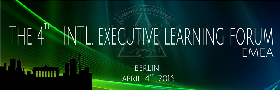 executive-learning-forum-berlin-header