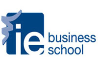 ie-business-school