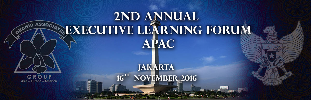 Executive-Learning-Forum_Jakarta_APAC-banner