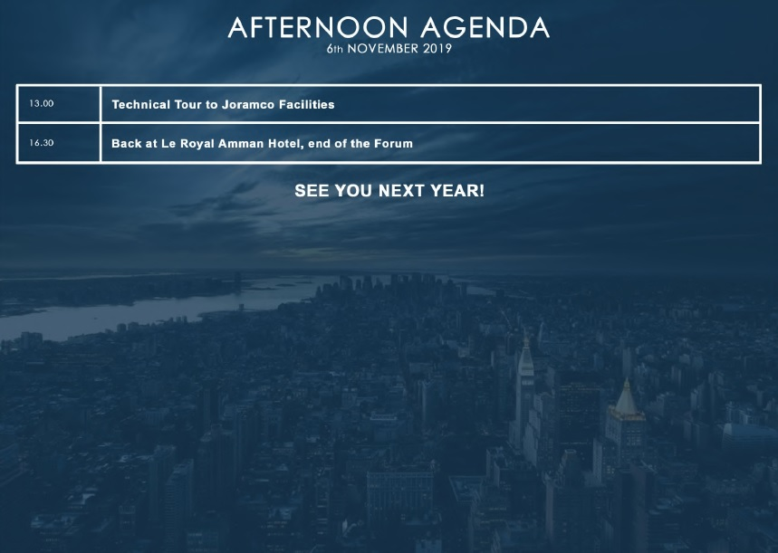 agenda_6nov_afternoon