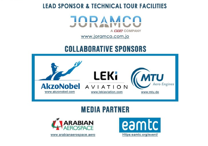 aircraft-sponsors2