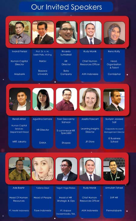 invited-speakers-makassar3