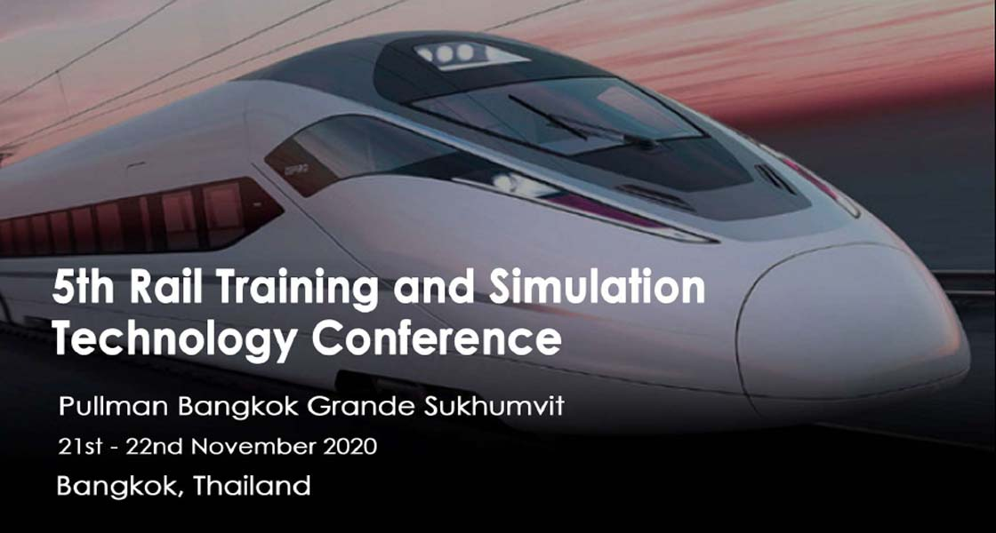 5th-rail-training-and-simulation