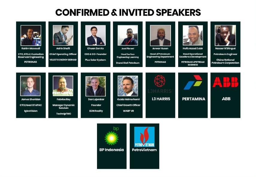 new-estec-speakers