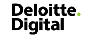 Deloitte-Digital
