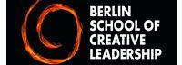 berlin-school