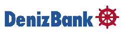 deniz-bank