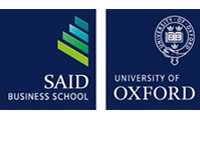 said-oxford