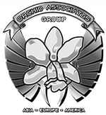 Orchid Associates Group
